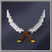 Elven_Dual_Blades