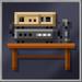 Ham_Radio