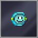Mini-bot