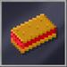 Red_Sandwich