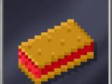 Red Sandwich