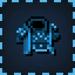 Shogun_Armor_Blueprint