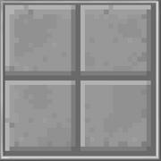 Concrete Block 2x2