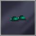 Leaf_Knight_Shoes
