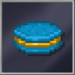 Blue_Cookie