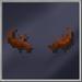 Elk_Antlers