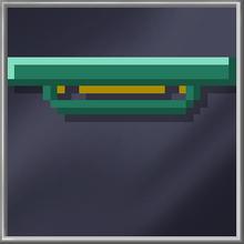 Level Hatch