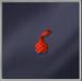 Red_Earmufffs