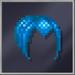 Blue_Jpop_Hair
