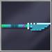 Frost_Spear