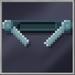 Metal_Trapdoor