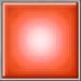 Red_Glow_Block