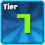 Tier_7_Blocks