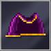 Purple_Hero_Cape