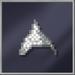 Tinfoil_Hat