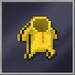 Yellow_Jumpsuit