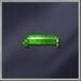Green_Headband