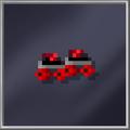 Black Roller Blades