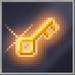 Golden_Key