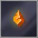 Orange_Shard