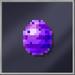 Violet_Royal_Egg