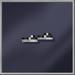 Grey_Ninja_Shoes