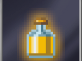 Nether Key Potion