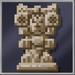 Mayan_Statue
