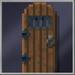 Dungeon_Door