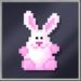 Toy_Bunny