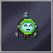 Mini-bot_341-B