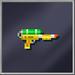 Pro_Water_Gun