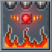 Constant_Flame_Trap