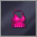 Bubblegum_Dress