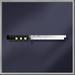 Ninjato_Sword