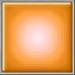 Orange_Glow_Block