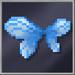 Pixie_Wings