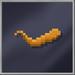 Alien_Tail