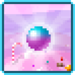Candy_Orb