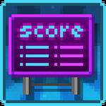 Faction_Battle_Scoreboard