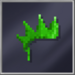 Green_Mohawk