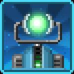 Gravity_Modifier