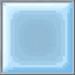 Blue_Candy_Block