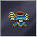 Paladin's_Armor