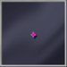 Pink_Earring