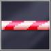 Candy_Cane_Platform