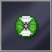 Green_Viking_Shield