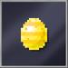 Yellow_Royal_Egg