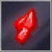 Heart_Shard