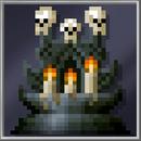 Demon Altar